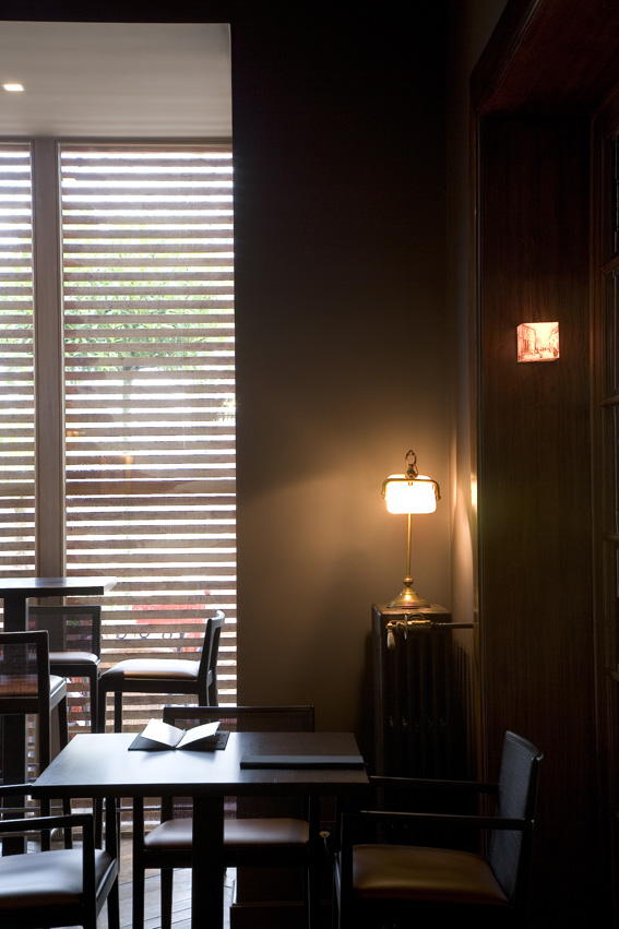 restaurant-oud-bree-10