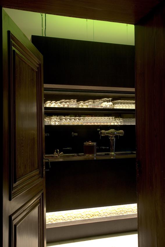 restaurant-oud-bree-6