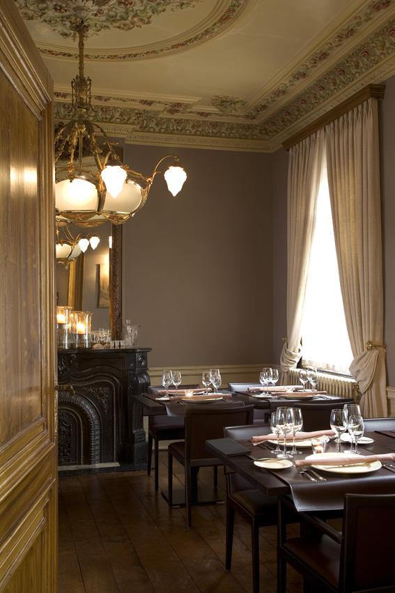 restaurant-oud-bree-7