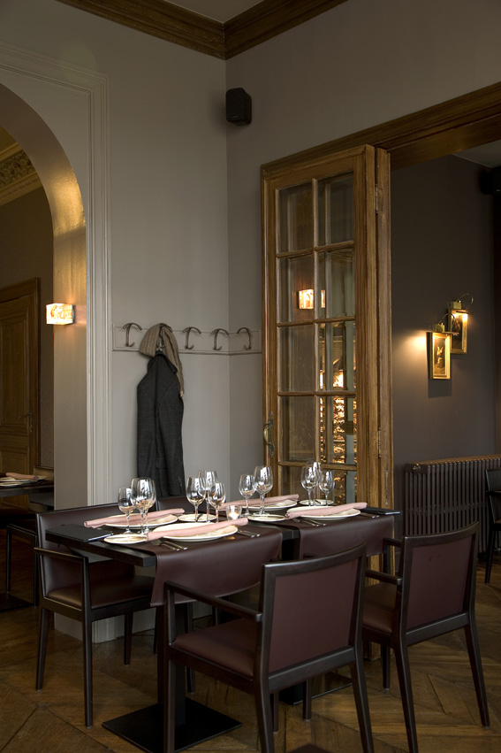 restaurant-oud-bree-9
